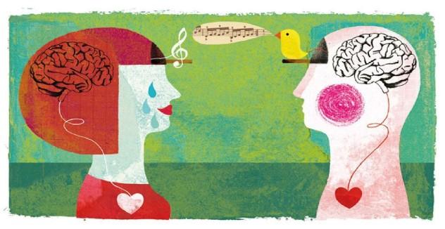 Illustrazione di Anna Godeassi