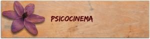 psicocinema