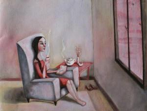 Progetto Demetra: la psicoterapia a domicilio