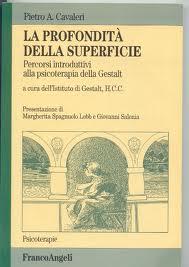 Piero Cavaleri
