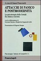 Gianni Francesetti