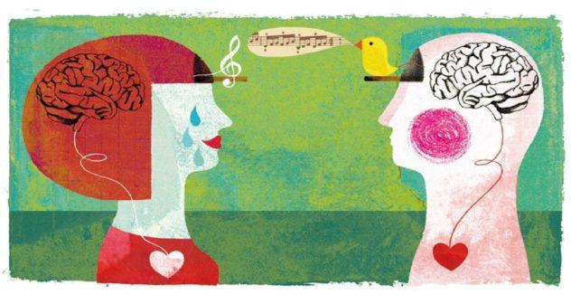 Che cos'è e che cosa non è la psicoterapia.