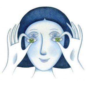silvia riccamboni psicoterapia